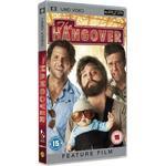 Umd filmer Hangover [UMD Mini for PSP]